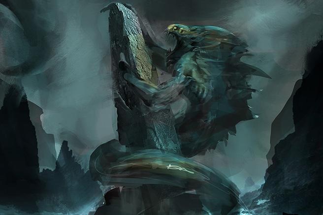 _Fantasy_News_-Necronomicon_INTERNA