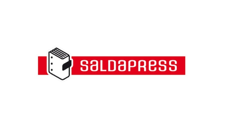 SALDAPRESS.o1jpg.jpg