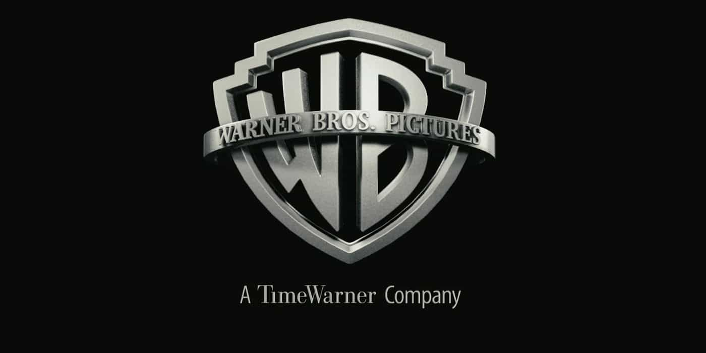 Warner-Bros.-Logo
