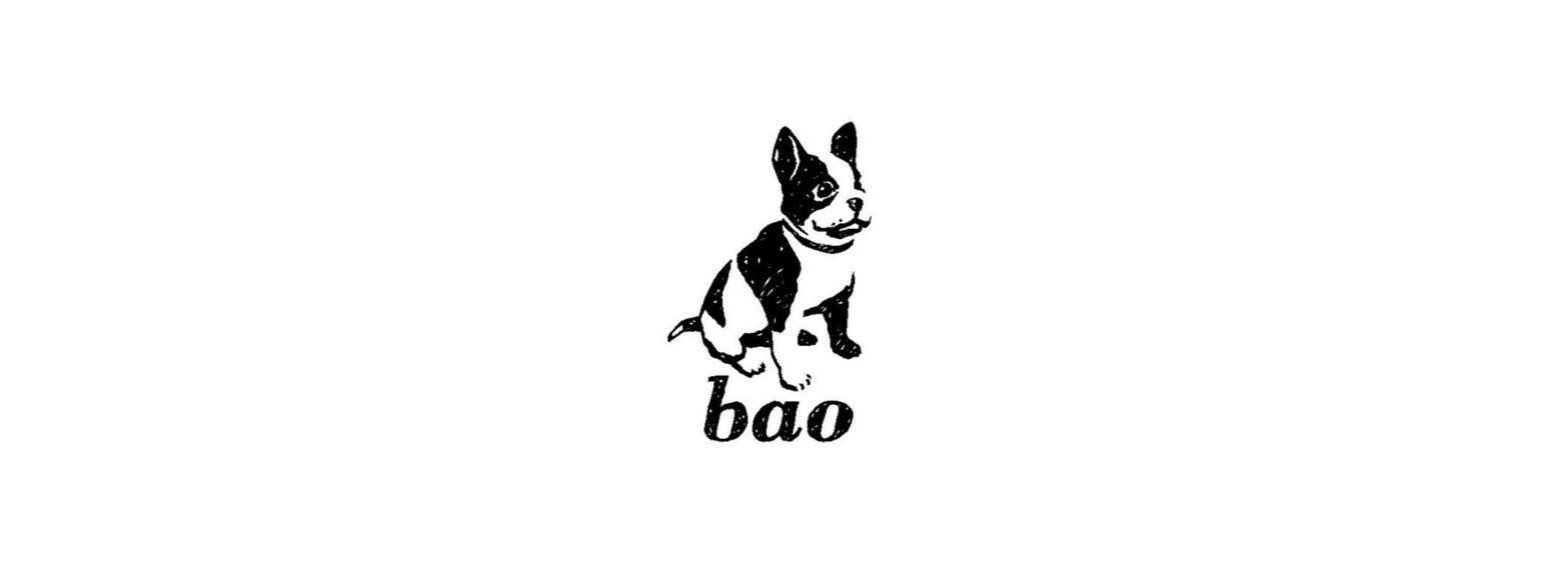 job_bao