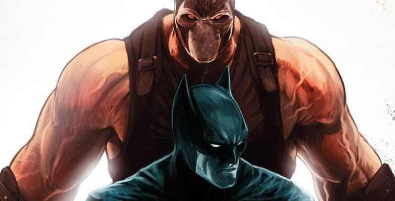 Bane-Bat-2