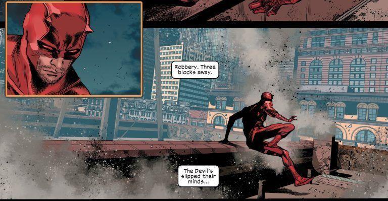 Daredevil-1-Dialogue-768x399