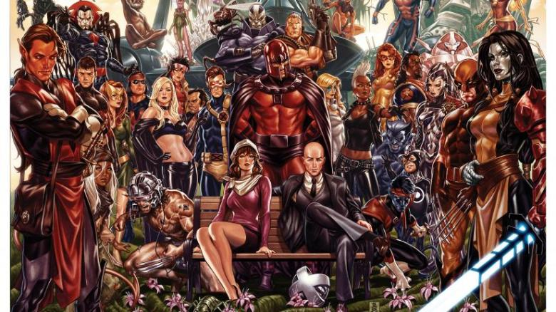 house-of-x-powers-of-x-hickman-x-men