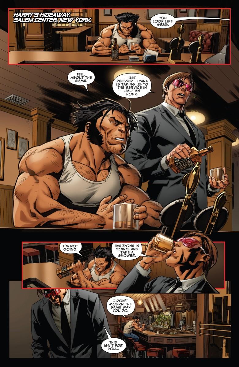 Uncanny X-Men 017-004.jpg
