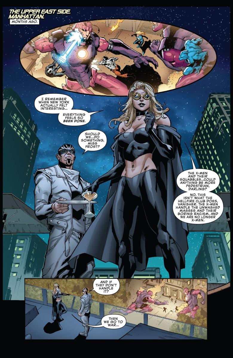 Uncanny X-Men 019-003.jpg