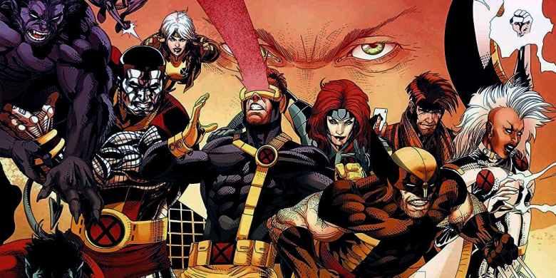Uncanny-X-Men-Comic
