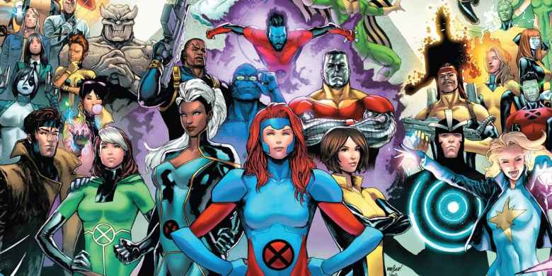 X-Men-Disassembled-header