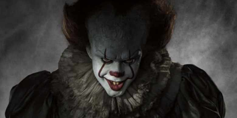 IT-Pennywise-spot-tv-999x500-1
