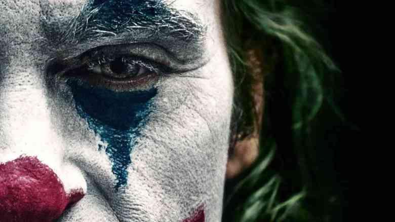 Joker-Joaquin-Phoenix-Final-Poster.jpg