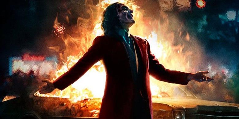joker-poster-imax-copertina