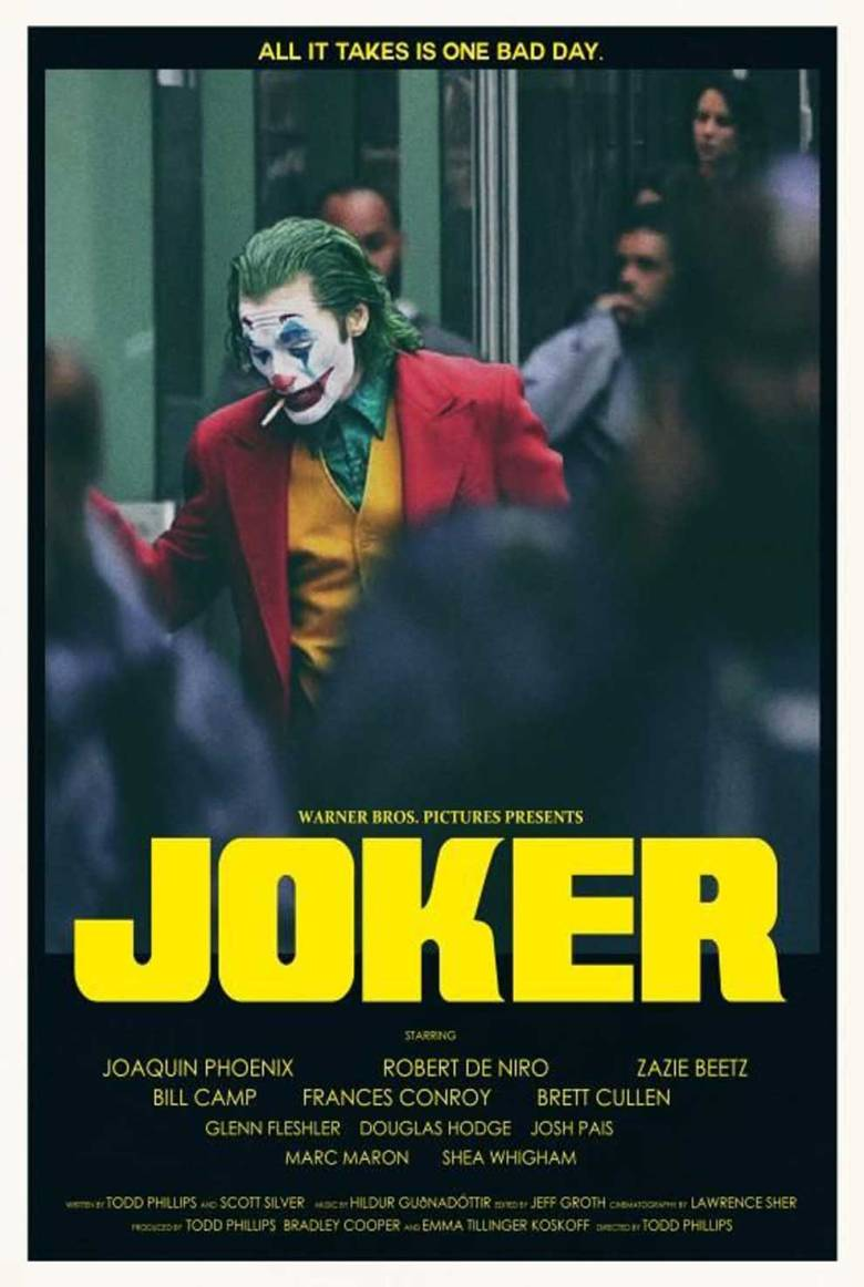 Joker_poster-fanart20191003_1579-1