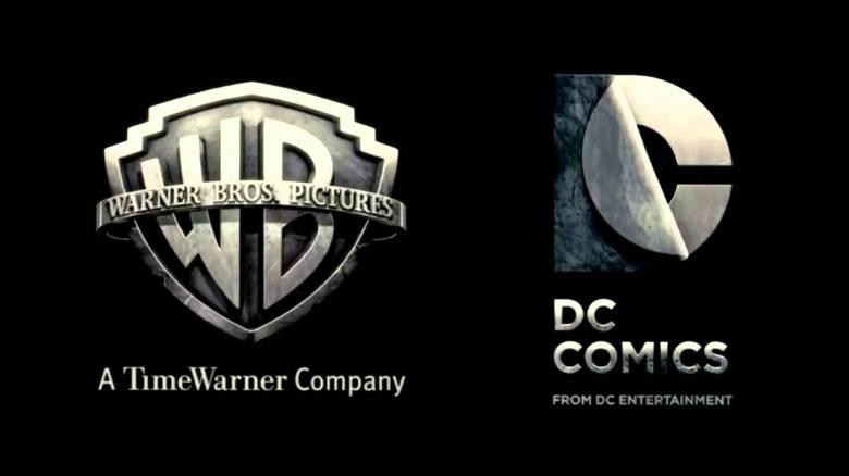 Warner-DC