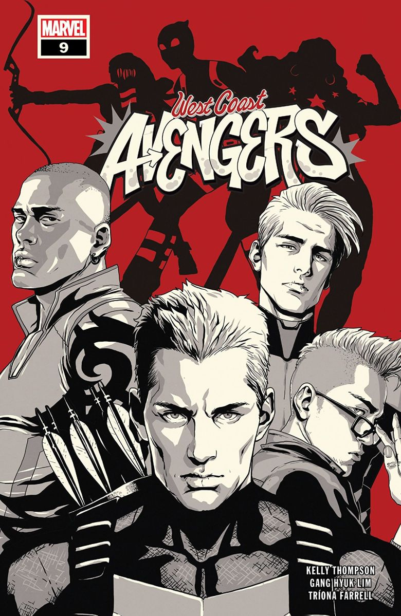 West-Coast-Avengers-9 - Copia