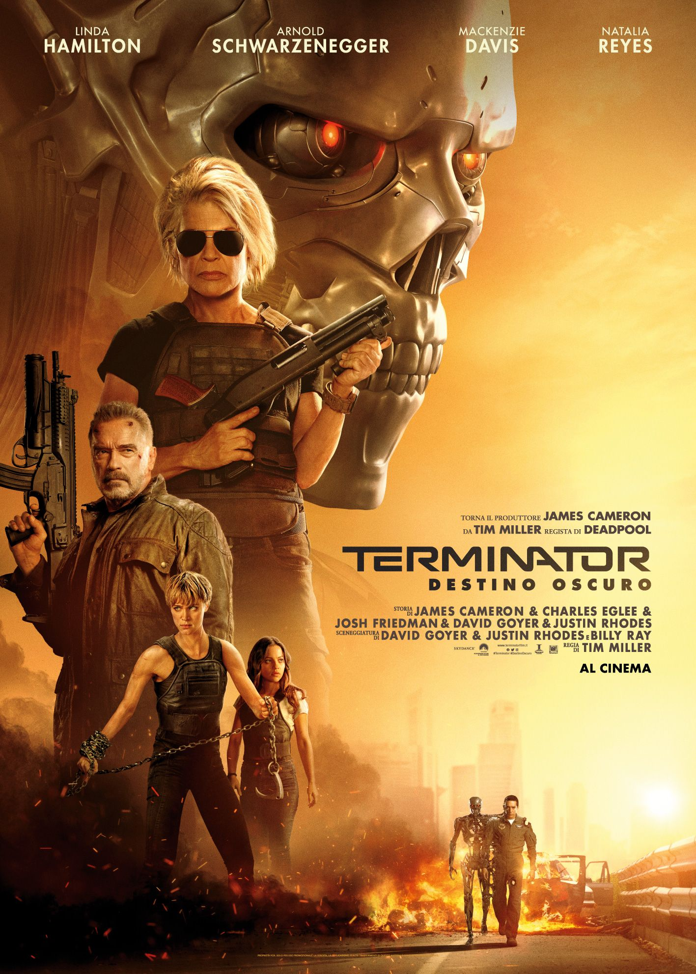 Terminator_Dark_Fate_1Sheet_100x140_CampB_ITA