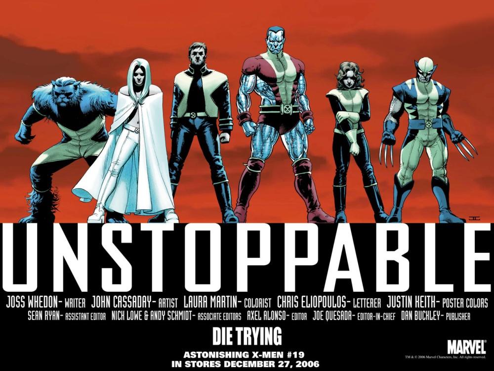 Astonishing-X-Men-19-Unstoppable