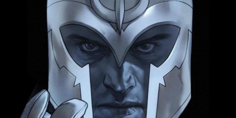 Giant-Size-X-Men-Magneto-770x385
