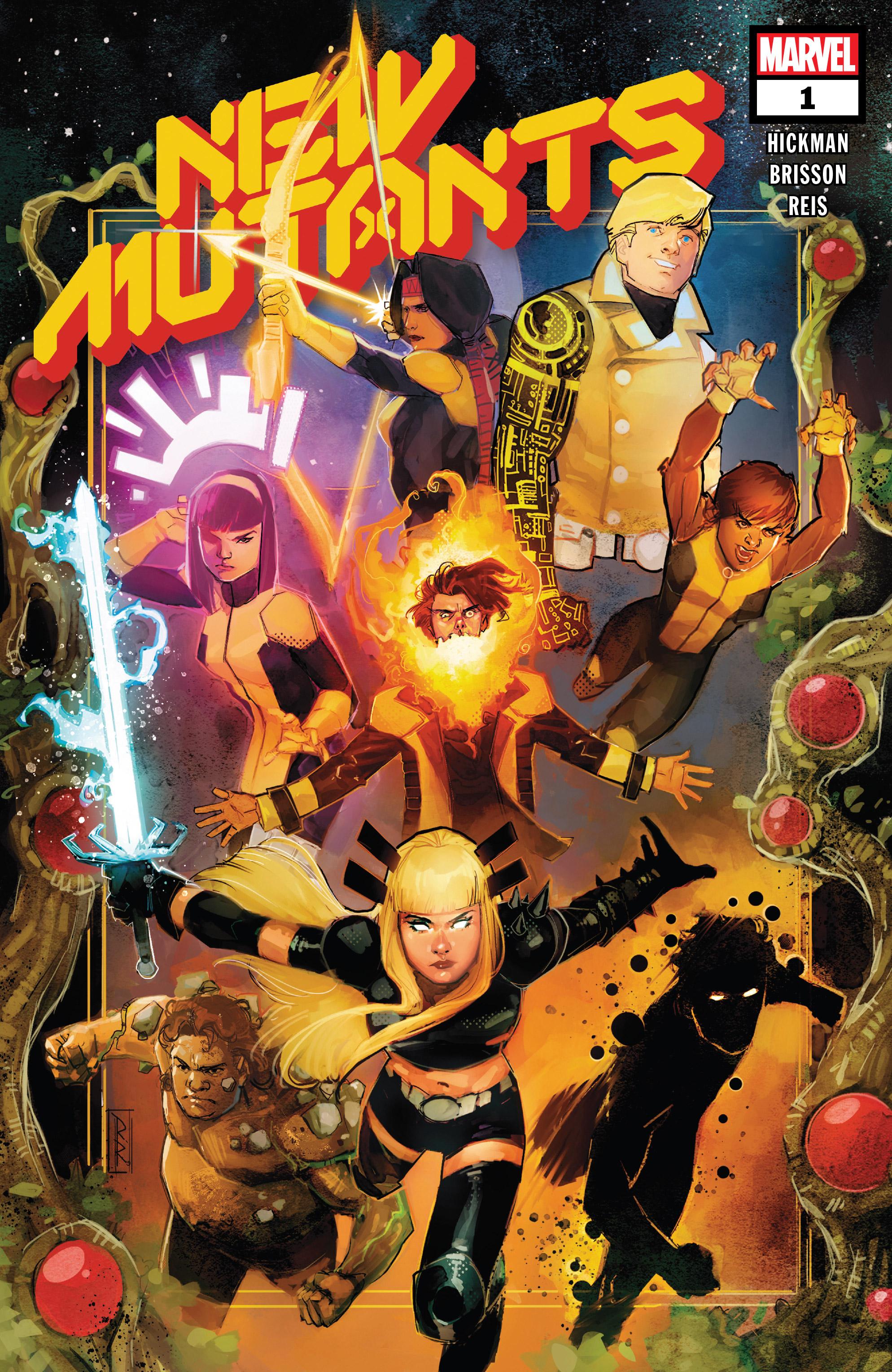 New Mutants 001-000.jpg