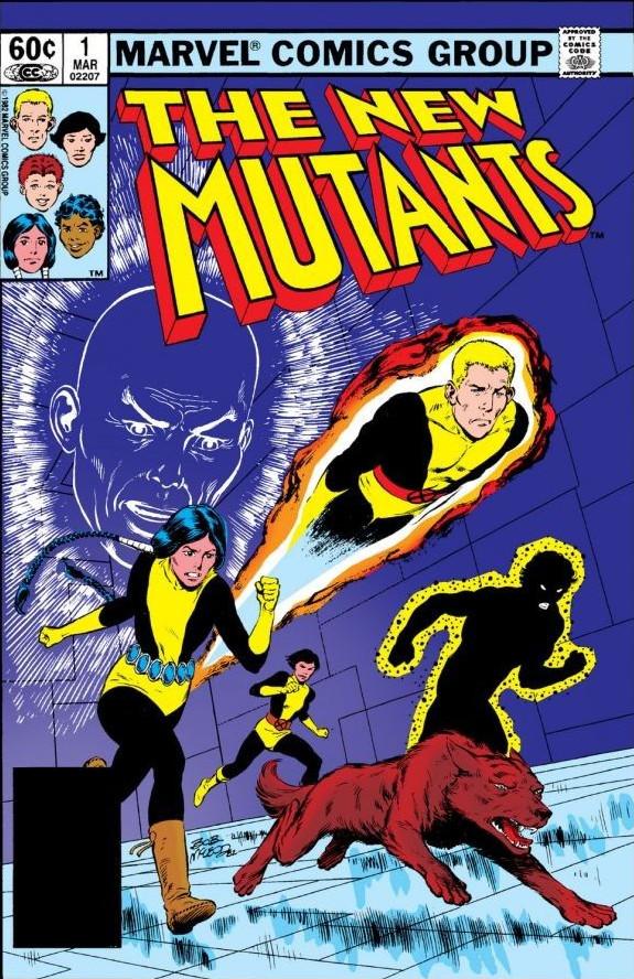 New_Mutants_Vol_1_1