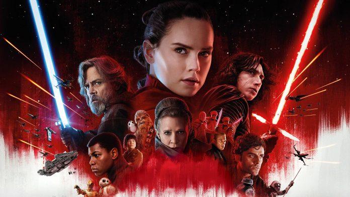 Star-Wars-9-anticipazioni-John-Boyega-696x392