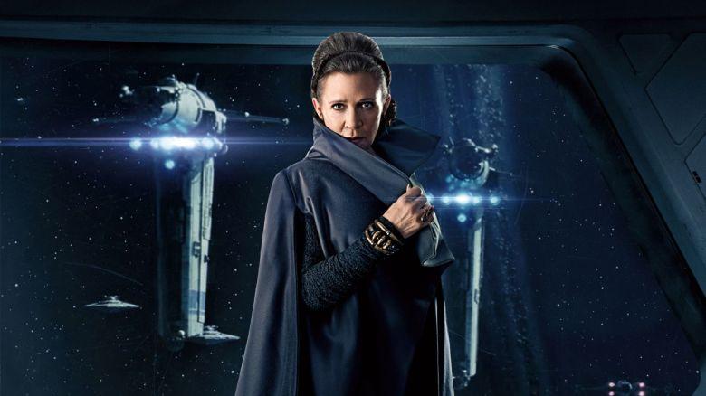 star-wars-episodio-ix-emergono-nuovi-dettagli-ruolo-leia-v5-357569-1280x720