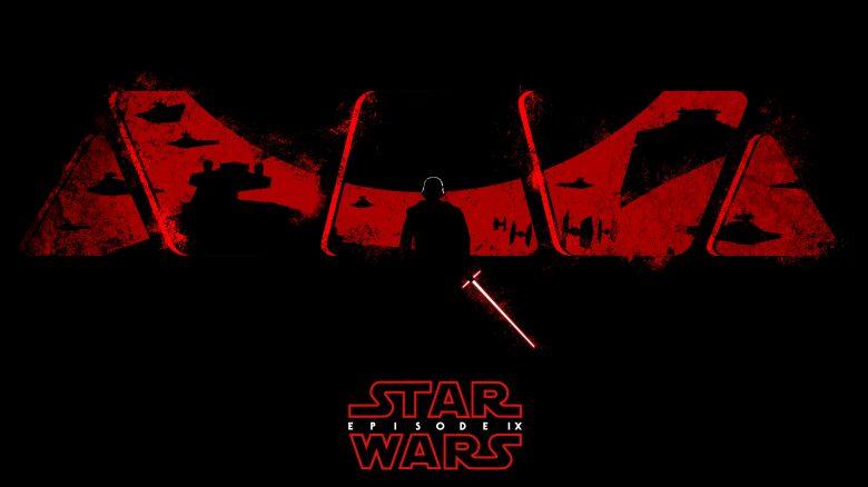 Star-Wars-IX-1-e1547656524312