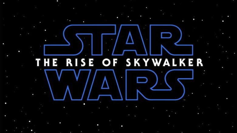 Star-wars-titotlo
