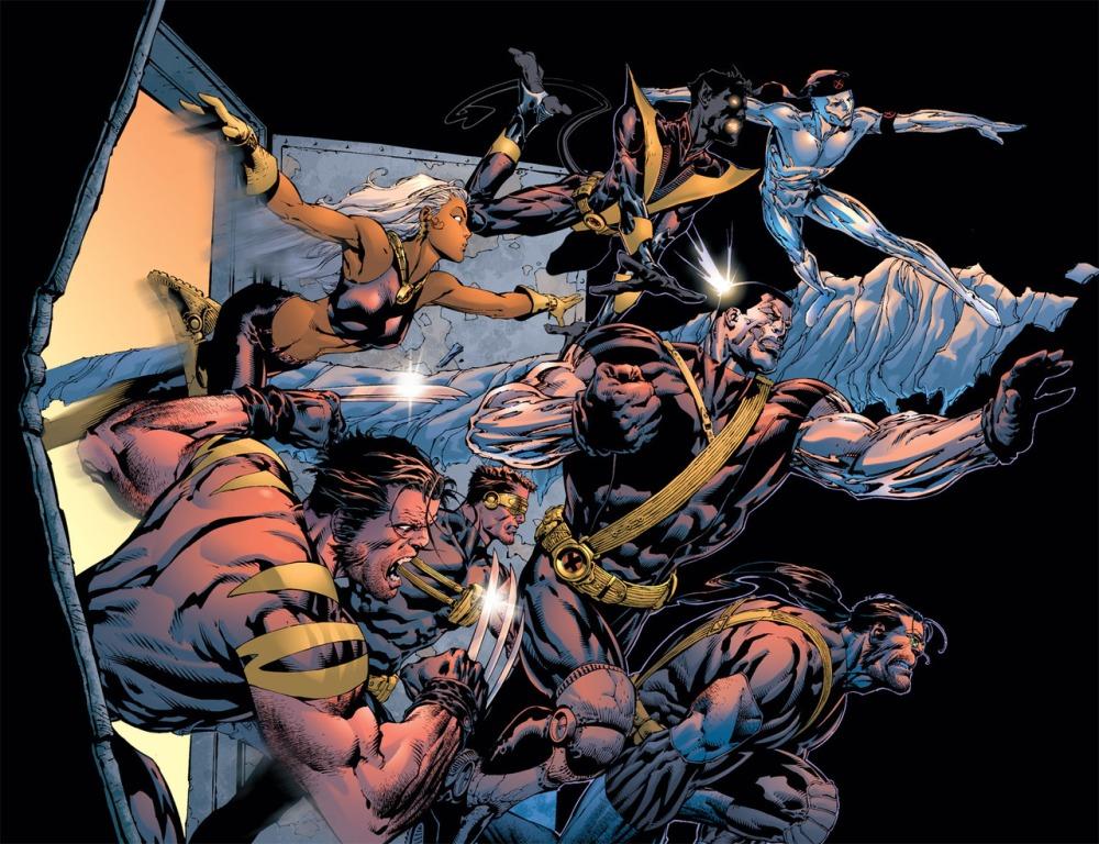 Ultimate_X-Men_002