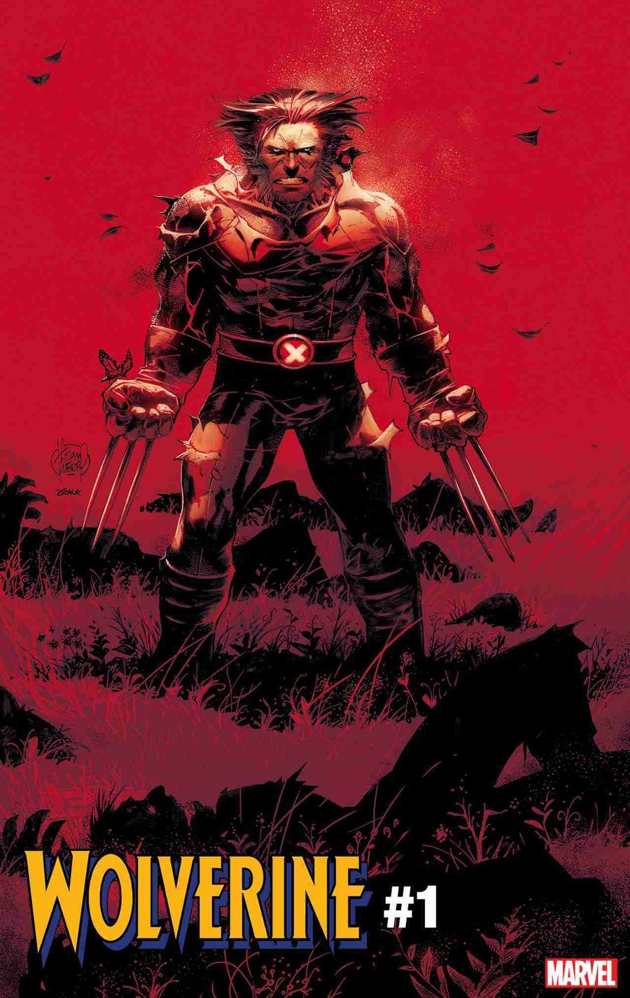 wolverine-01-cover-final-1190550