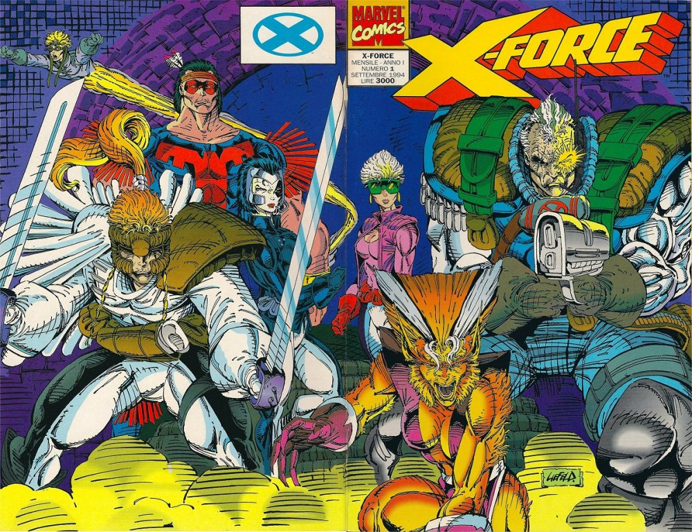 X-Force_(Rob_Liefeld)