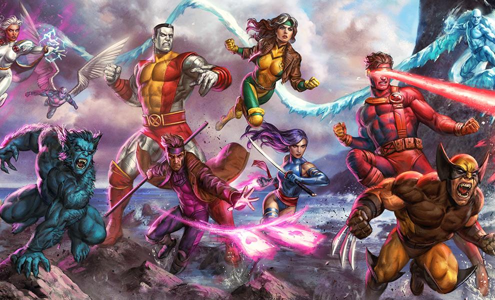 x-men-a-legend-reborn_marvel_feature.jpg
