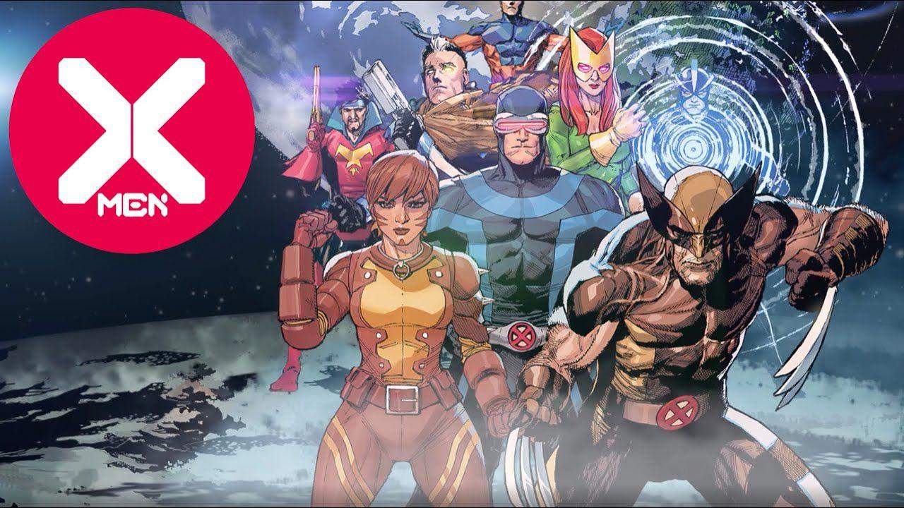 x-men-arriva-marvel-trailer-dawn-of-x-scritto-jonathan-hickman-v5-400072