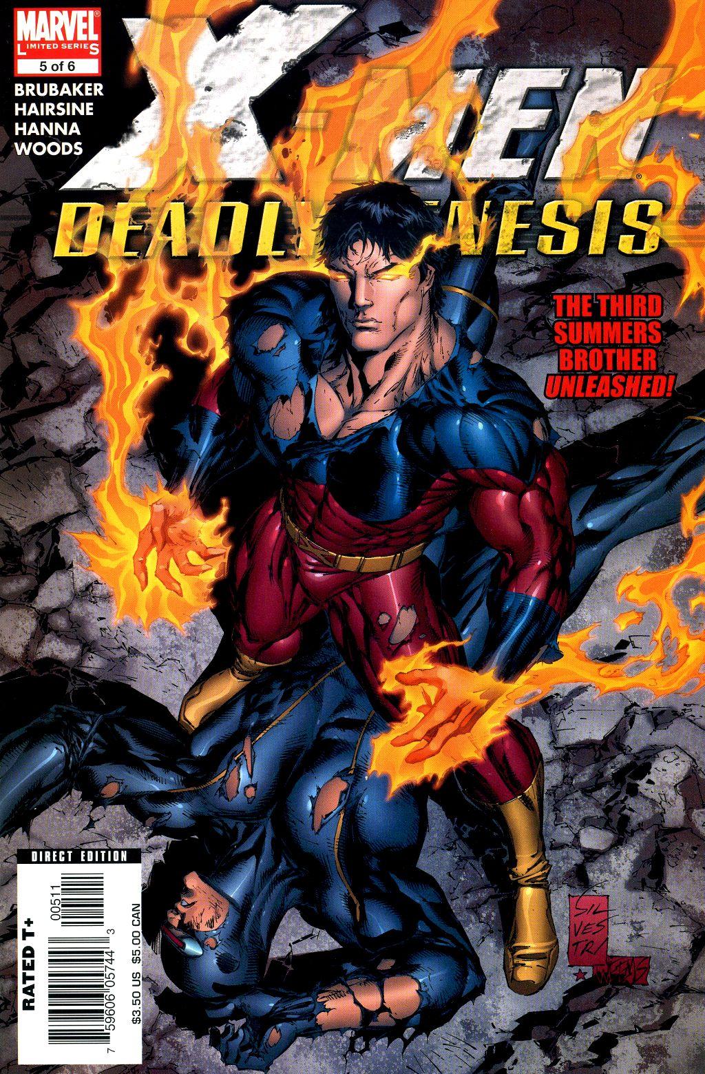 X-Men_Deadly_Genesis_Vol_1_5.jpg