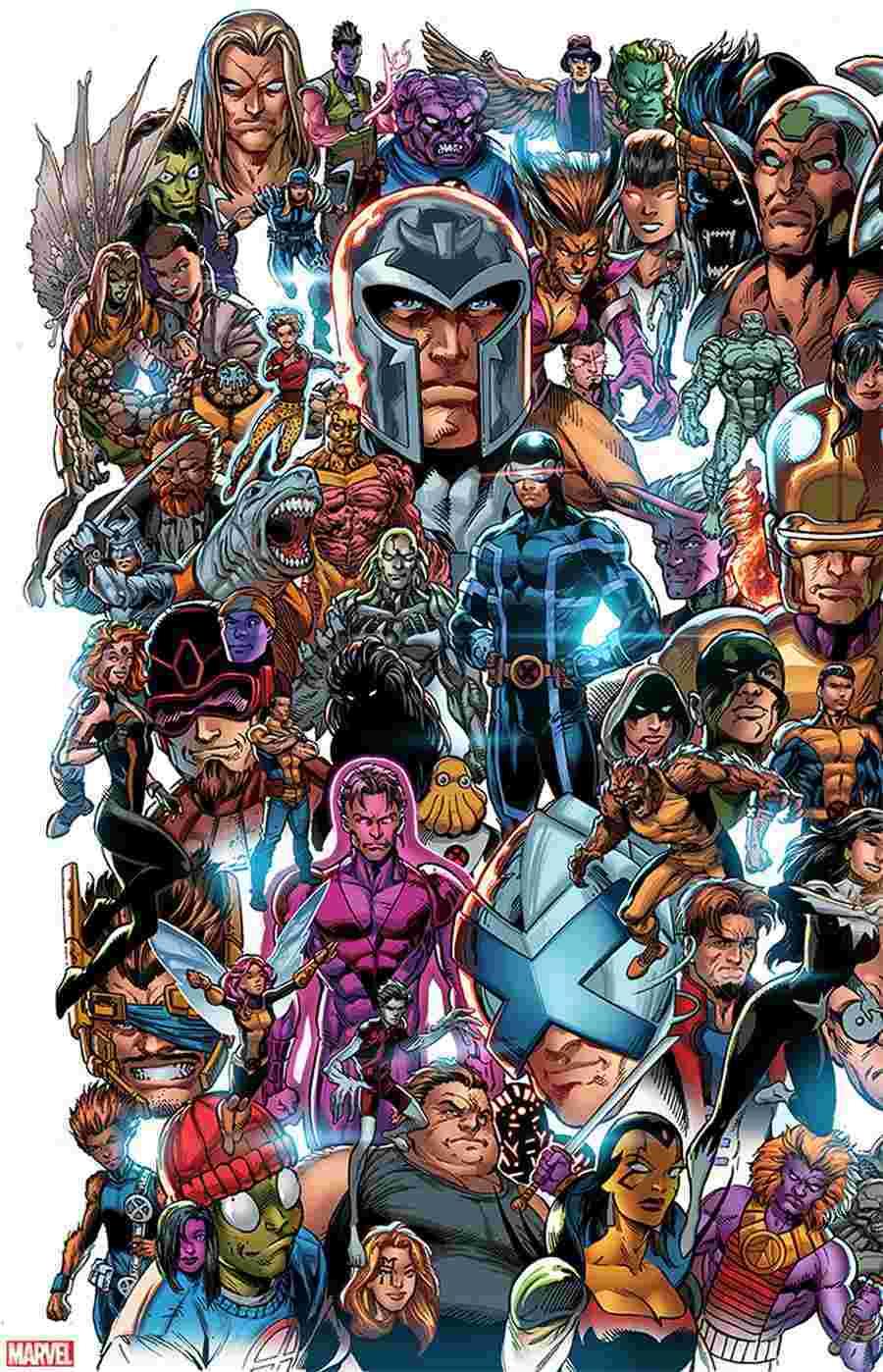 xmen-mutants-cover-1184742