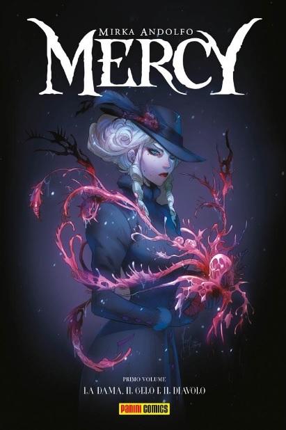 mercy-4.jpg