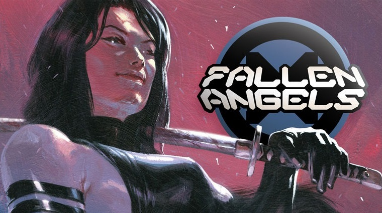 fallen-angels-cover-760x425