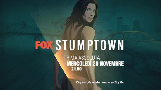 fox-stumptown-trouble-promo-30-fox-69526-da-mercoledi-20novembre-21-00-mf-mp4-550x309