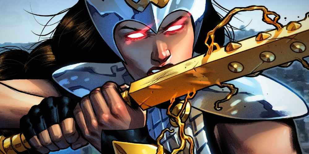 Valkyrie-Jane-Foster-with-All-Weapon